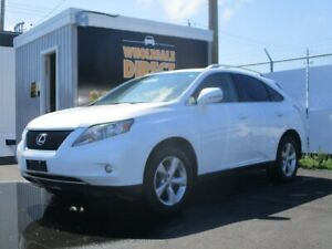 Lexus Rx 350 | Kijiji in Nova Scotia  - Buy, Sell & Save