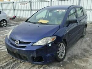2006 to 2010 mazda 5 parts for sale