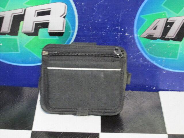 Panasonic CF-U1 TOUGHBOOK - INTEL ATOM Z529@1.33GHZ - 1GB RAM - 16GB HDD - WIFI