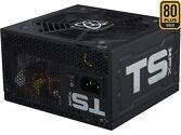 XFX TS Series 650W Power Supply