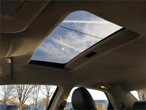SOLD!!!! 2009 Chrysler 300 Touring London Ontario image 12