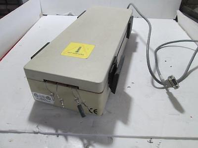 Waters Column Heater Module Wat038040