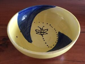 Pottery lessons, 8 week courses Peterborough Peterborough Area image 7