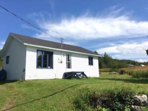 170-174 North Shore Highway, Meadows-Richard-NL Island Realty