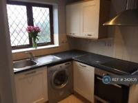 3 bedroom house in Jacksons Orchard, Stratford-Upon-Avon, CV37 (3 bed)