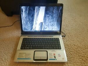 HP Pavilion Laptop Excellent Condition