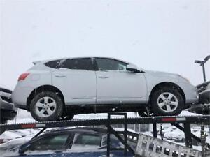 2013 Nissan Rogue SP EDIT- FULL-AUTOMATIQUE-MAGS-TOITOUVRANT