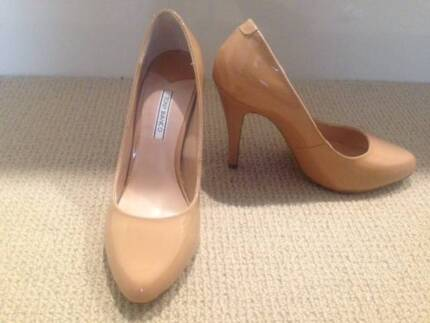 Shoes for sale - Tony Bianco Stilletto Heels