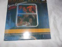 Vinyl LP Love In A Sleeper – Silver Convention