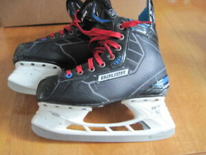 PATINS DE HOCKEY  Junior