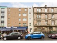 LARGE 3 BED FLAT IN DENNISTON £950 - AVAILABLE 19TH AUGUST