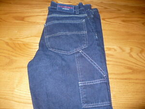 Tommy Size 28 Jeans London Ontario image 1