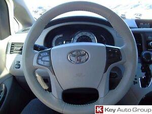 2011 Toyota Sienna SE Regina Regina Area image 19