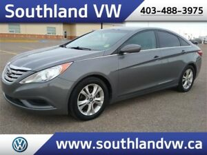 2011 Hyundai Sonata  **REMOTE START**