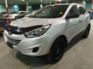 2014 Hyundai Tucson GL AUT0 ***BEST PRICE IN CANADA!!!***