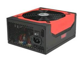 Antec HCG-900 80 plus bronze NVIDIA® SLI®-Ready and ATI™ CrossFire™ certifications