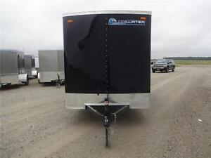 EPIC PRICES on Cargo Express EX Single Axle CARGO TRAILER!!! London Ontario image 8