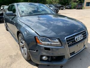 2010 Audi A5 S Line Premium just in for sale at Pic N Save!