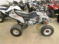 2004 POLARIS PREDATOR 500 2WD!! MINT CONDITION TRADE! $3495!
