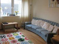 2 bedroom flat in S10 Fulwood/Nethergreen