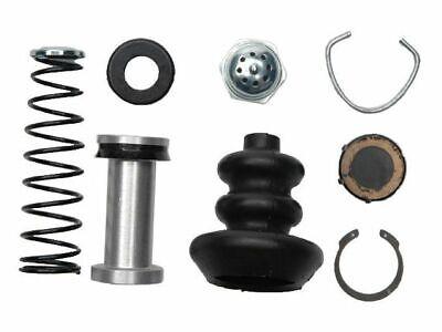 For Mercury Montclair Brake Master Cylinder Reservoir Kit Raybestos 53656ZK