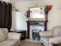 BEAUTIFUL 2 BEDROOM HOUSE FULLY FURNISHED WITH 2 RECEPTION IN CITY CENTRE
