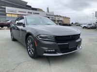 2018 Dodge Charger GT Dartmouth Halifax Preview
