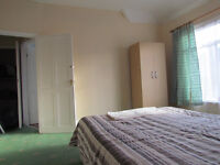 Great Value Student Accommodation‎ With Free WiFi & All Bills Included‎‎ Near University O