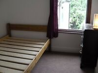 Double room rent, Seven Sisters, sharing with professionals aged 23-25