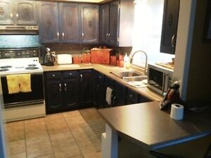 Student Rooms For Rent Close to College! Avail Sept 1st!