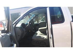 2006 Ford F-150 XLT****ONLY 137 KMS****REGULAR CAB**** London Ontario image 5