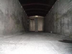 2004 WALINGA ALUMINUM B-TRAIN DUMP TRAILERS Kitchener / Waterloo Kitchener Area image 15