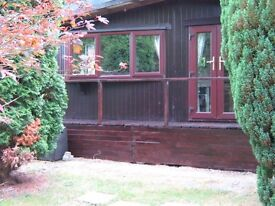 Chalet/Lodge for sale