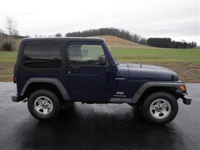 right hand drive wrangler used jeep wrangler for sale in hanover pennsylvania used car. Black Bedroom Furniture Sets. Home Design Ideas