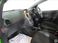 Vauxhall Corsa 1.2 Active 5dr