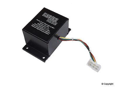 Perma-Tune PR6501016 Ignition Conversion Kit