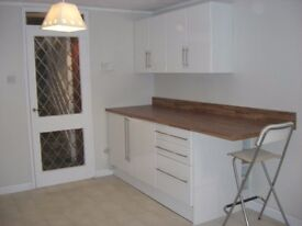 3 Bedroom Townhouse Greenrigg Road renovated