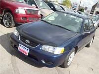 2002 Toyota Corolla CE ONLY 128k!!  Auto,4cyl,Air,P-Locks,CD