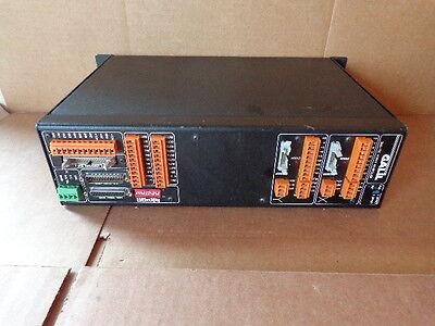 Galil Dmc-720 Motion Controller 2 Axis Controller