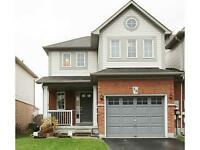 Bird Street, very clean 3 bdrm home. Close to schools & transit.