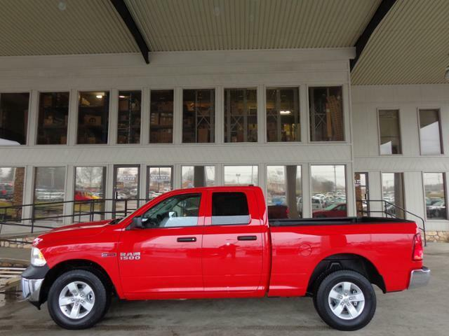 2015 dodge ram 1500 4wd 4dr ecodiesel new ram 1500 for sale in newton north carolina. Black Bedroom Furniture Sets. Home Design Ideas