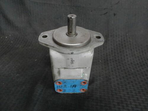 Vickers 224309 Vane Pump, L-4, **Good Condition**