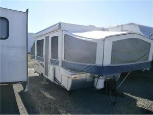 2009 JAYCO JAY SERIES 1206 WITH SLIDE!! MINT, LIKE NEW, $8395!!