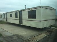 Brilliant Statoc Caravans For Sale In Rhyl LL18 On Freeads Classifieds  Static