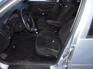 2003 Volkswagen Jetta GLS Kitchener / Waterloo Kitchener Area image 7