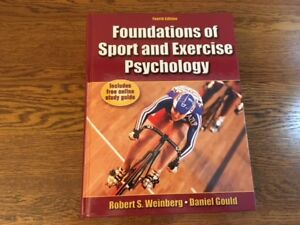 Pdf] foundations of sport and exercise psychology-4th edition w.