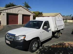 Mazda bravo b2500 dx gumtree australia free local classifieds fandeluxe Images