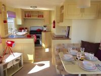 Own A Holiday Home At Trecco Bay - Prices Start From £16,995‎