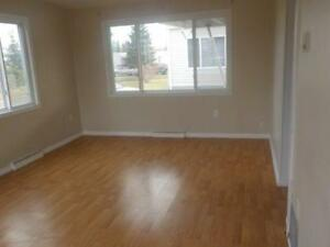 Own a 3 Bedroom 1 Bathroom Home for $34,900!