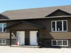 Check out this GREAT investment! MLS # 170838